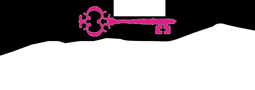 janetmccord.com